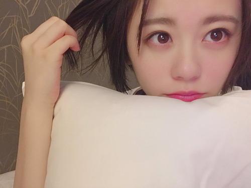 【AKB48】浮気症でアイドルに駆け引きを仕掛けるファンたち。濵咲友菜「推し変しても返事はしてほしい」&検索サイトで出たら嬉しい予測ワード