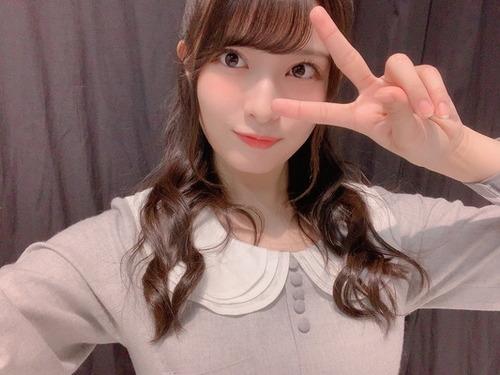 【AKB48】行天優莉奈が初期から一貫してる倉野尾成美への憧れ&夏休みの宿題のやり方に個性が出る。倉野尾成美、気合いの3日間