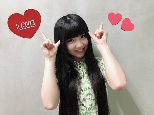 【SKE48】北川愛乃が髪の毛を伸ばしたきっかけは家庭内優先順位の影響&結婚式の映像づくりのために四苦八苦だった高木由麻奈