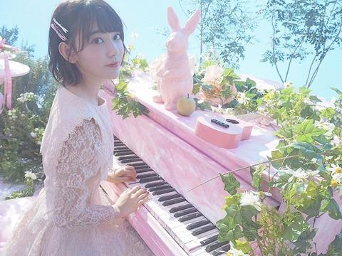 【HKT48】人間的動物的恋愛論。宮脇咲良「人間には邪念がありますよね」&アイドルがオバさんになっても好きでいてくれる人はいる?若い子好きのアイドルファンに捧ぐ名曲