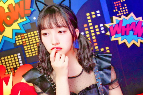 【HKT48】東京への突然の呼び出しでもマイルがあれば大丈夫。田島芽瑠は指原莉乃と何して遊ぶ?&お年寄りがよくやってる10代のアイドルにしては渋い趣味