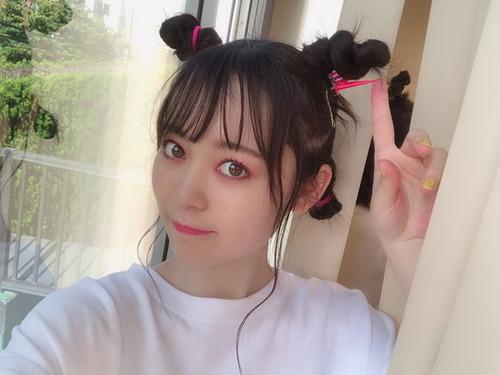 【AKB48】西川怜が佐々木優佳里が好き過ぎてしてしまった動画配信での小細工&山内瑞葵の勘違い「そんなことないよ」の意味
