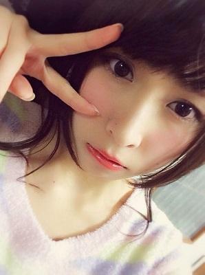 【NMB48】島田玲奈「口紅病なんですよ。もうたまらなくってきちゃう」