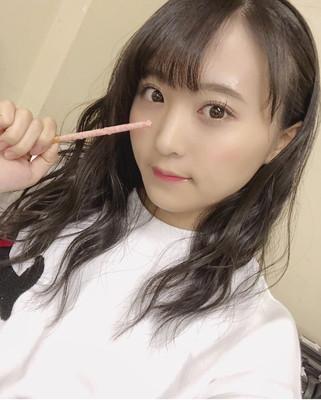 【AKB48】唐揚げ好きな坂口渚沙に言ってはいけない佐藤栞の一言&休みの日でも早起きしないといけないホテルあるある