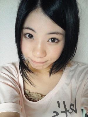 【HKT48】遠慮しすぎ?若田部遥に憧れる深川舞子