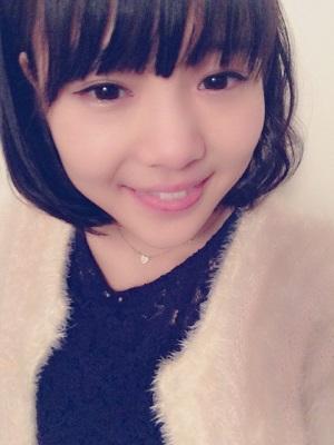 【HKT48】穴井千尋「子供は嫌いじゃないけど…」森保まどか「意外だね」