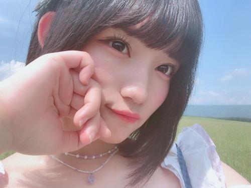 【AKB48】矢作萌夏が仮研究生で人気もあったのに落選した時の話&ファンと交わした約束「AKBの舞台に戻ってくる」&一番つらかった時期は?