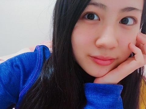 【NGT48】大滝友梨亜卒業公演で手紙を読む順番を変更した理由は北原里英の配慮&東北の電車話【西村菜那子】