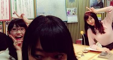 【AKB48】渡辺麻友手作りのピー!は信頼がない