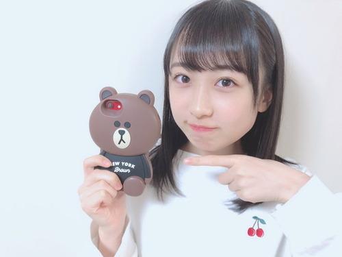 【HKT48】渡部愛加里の醍醐味を無視する花火の楽しみ方。第二の宮脇咲良&先輩に付けられた「子泣きベイビー」という奇妙なあだ名の由来