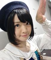 【AKB48/SKE48/NMB48】矢方美紀「大分では時刻を知らせる犬がいる」