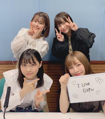【SKE48】チーム内の流行りは?ストイックなLINEグループを見て浅井裕華がニヤニヤ&意外と踊ったことがない『美しい稲妻』