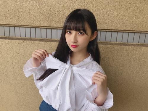 【HKT48】松本日向の想いは赤ペン先生が修正済み&学生時代からずっと言われ続けていた「騙されたらあかんで」