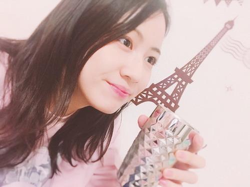 【NGT48】一部の乃木坂46ファンにフォローしてもらえる西村菜那子の特技&披露する機会のない佐藤海里の好きなもの