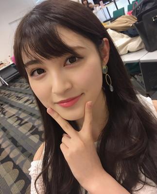 【HKT48】微妙な感じで浸透した「じーちゃん」。公演で呼ばれるとざわざわしちゃう&二十歳を超えると楽しみは過去のものになる?【渕上舞・地頭江音々・神志那結衣】