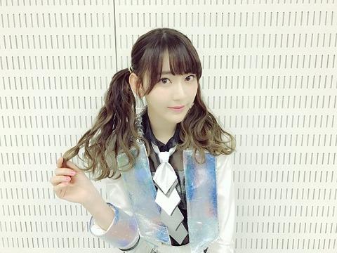 【AKB/SKE/NMB/HKT/NGT】宮脇咲良が小嶋陽菜と友達になった時の思い出を語る