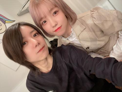 【AKB48】髙橋彩音が大西桃香の「関東メンバーと話せない」発言に抱いていた疑問&黒髪ツインテール時代の記憶はもうない