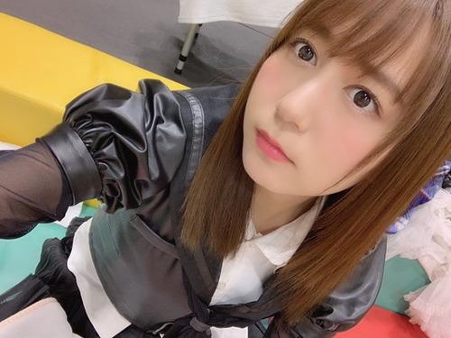 【SKE48】日常を普通だと思うと思いやりが欠如する。大場美奈と斉藤真木子のやり取り&問題はなさそうだけど気分的に良くないと古畑奈和が感じたこと