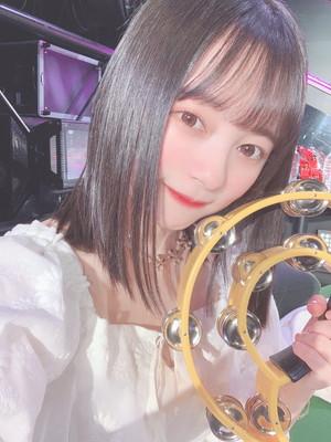 【HKT48】上島楓の悩み「仕事で仲良くなってもすぐにリセットしてしまう」&歌が聞き取れないぐらい泣いてしまった公演の話