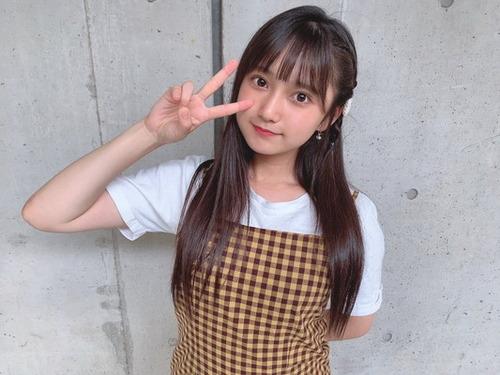 【AKB48】鈴木くるみが話すことの大切さに気づいたきっかけ&小栗有以のアンダーを任された時&高校の同級生は「せんとくん」を知っていた