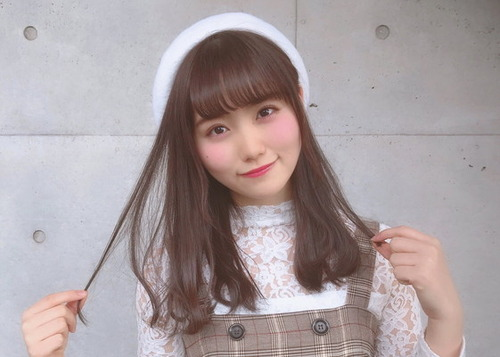 【NGT48】15歳の小熊倫実が病院で医者に言われた意外な言葉&「受かりたい。アイドルになりたい」と思わずに合格した古舘葵の応募理由