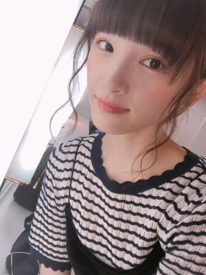【NGT48】新潟弁クイズで見えてくるメンバーの裏の顔&賞品をもらったら大喜びのはずが…現金な太野彩香&本人も自覚する奈良未遥のセンスのなさ