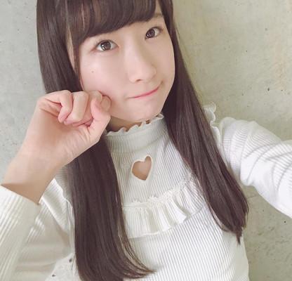 【NGT48】母がびっくりした高橋七実の病院での異常な行動&熱狂的すぎて引いちゃう日下部愛菜の藤崎未夢への溺愛っぷり
