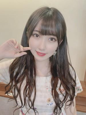 【SKE48】水野愛理が毎週遭遇する怖いもの&幼少期の頃の鈴木愛菜の可愛い迷惑行為&まだ謝っていないSKEのルール違反