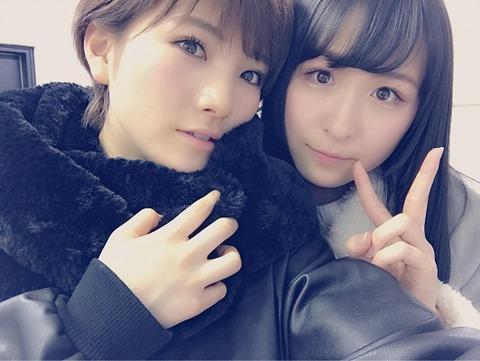 【AKB48】AKBを辞めたくなるとき。踏みとどまれる理由【岡田奈々】