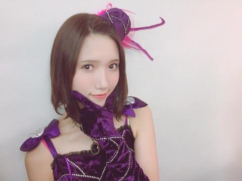 【HKT48】外国人のファンが来てくれたときに起こるメンバーあるある【田中菜津美】