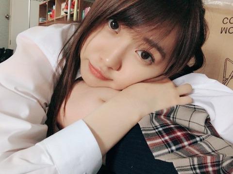 【AKB48】うさぎさんポーズは普通?柏木由紀の行動に木﨑ゆりあは「逮捕ですね」