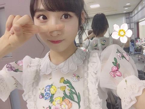 【AKB48】全員でクイズに挑戦するも小栗有以独特の回答が炸裂&写真集を作るならどんな内容にしたい?自分で考えたちょっと恥ずかしいタイトル