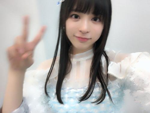 【HKT48】長野雅が研究生で外仕事の快挙。でも万全じゃない状態で…&ペット兼エサとして飼うアイデア&歌とかダンスはともかく表情は負けない