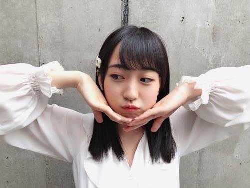 【HKT48】渡部愛加里「今では考えられない昔の自分」&ステージでの意識の持ち方。舞台監督やダンスの先生から教わったこと