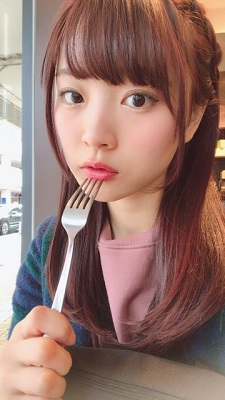 【NGT48】水澤彩佳のソウルフード、ソウルドリンクってなに?