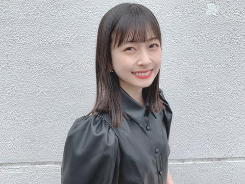 【HKT48】1枚の券で松岡はなを楽しませてくれたファン&馬場彩華に「この顔でだよ?」と言われた小川紗奈の好み