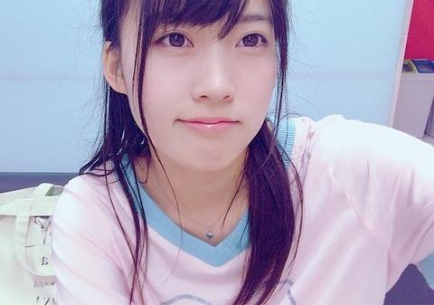 【AKB48】ファンに対する一生懸命さが笑い話に。岡部麟、佐藤七海のすべらない話&好きな芸人さんは?佐藤七海「オードリー若林さんは人間として好き」