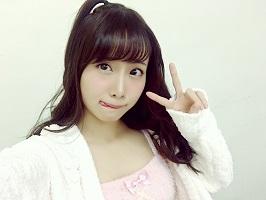 【SKE48】柴田阿弥「家に帰ったらまずファンレターを読んでブログ打ちます(嘘)」
