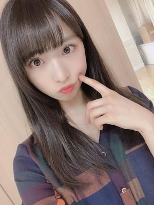 【AKB48】ファンに言われて嬉しい言葉は?「可愛い」は意外と危険?&小栗有以が直したい癖&最近の撮影事情
