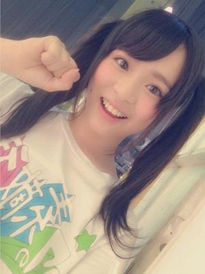 【AKB48】方言で自己紹介は困っちゃう&熊本出身、倉野尾成美が東京に来て驚いたこと