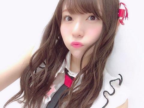 【NGT48】自分のファンの特徴。ガチ恋の多いメンバーは?&西村菜那子が渕上舞、高橋朱里を好きな理由。宮島亜弥が白間美瑠から言われた言葉