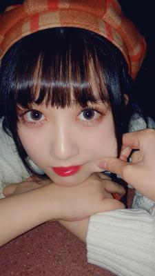 【SKE48】他のメンバーにデレデレな自分のファン。水野愛理の嫉妬心&ファン時代に得た野々垣美希のお宝&リスナーの話が気になりすぎて男性の声が流れ続けるアイドルラジオ