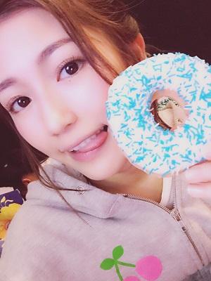 【AKB48/HKT48】「自分にはなにもない」と思ってたが周りや秋元康からの評価で進むことになった王道アイドル。まゆゆ博士「意識的に寄せたのではなく天性のアイドルだった」