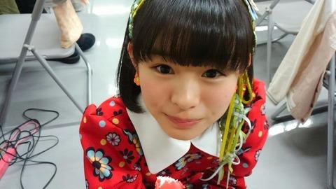 【NGT48】好きなおでんの具材を言うだけなのに。高倉萌香「みんなよく聞いて……」