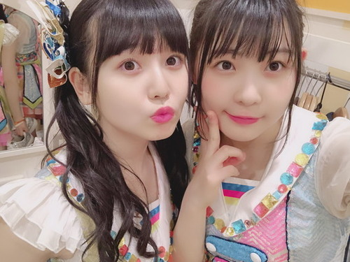 【SKE48】浅井裕華のクイズに意外な答え。「1位は日本」って何のランキング?&上村亜柚香が憧れる早弁。実際やってる人はどんな人?