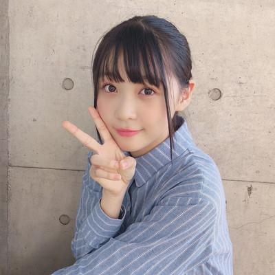 【SKE48】誘って断られて泣いて可愛がられて。浅井裕華の楽屋での幸せな日常&青木詩織がきれい好きな荒井優希に引かれてしまった行動とは?