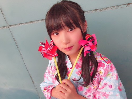 【SKE48】倉島杏実がお披露目で大暴れ。メンバーやスタッフを呆れさせた小学5年生の行動&連絡をする人しない人