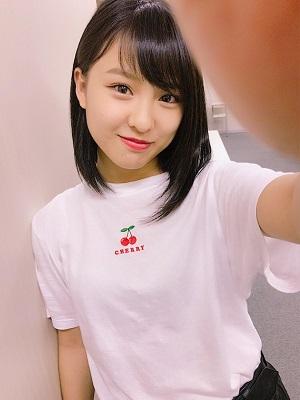 【AKB48】昔はしてたけどやめたこと。やんちゃ系で泥団子磨きをしていた山田菜々美&服部有菜と下青木香鈴ともっと仲良くなりたい