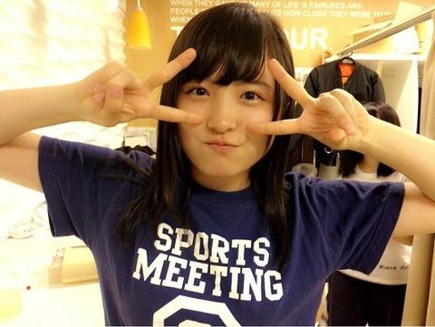 【AKB48】谷口もかが好きすぎてやめざるを得なかったこと&『小栗有以への怒り』『可哀想な兄』『初めての告白』メンバーのエピソードトーク