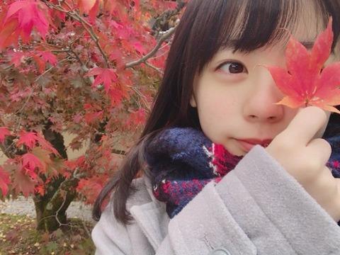 【AKB48】憧れのアイドルはいない。アイドルはなるための存在だった&ほっこりした話「ファンは雨にも負けず」「悪そうだけど良い人」【濵咲友菜】